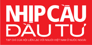 "29 Dec 2014: in Nhip Cau Dau – M&A are more welcome (""M&A tong cuu nghênh tân"")"