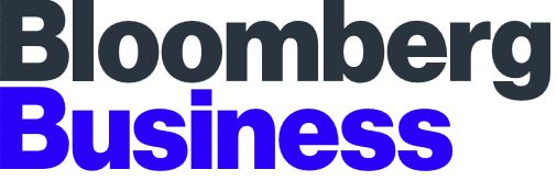 24 June 2015: on Bloomberg – Vietnam Embarks on Record Deal Spree on Looming Foreign Threat