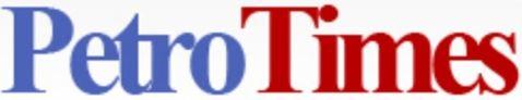 17 August 2015: on PetroTimes – Hoạt động M&A: Chờ đón sự bùng nổ